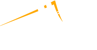 Volant Technologies Logo